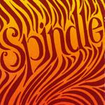 Trio Spindle Volksmusik